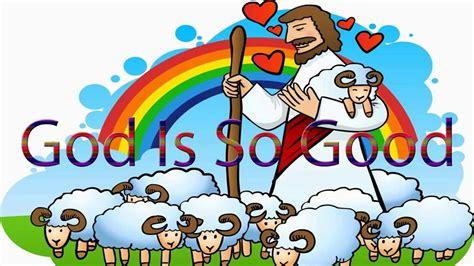Tas Jcis Tas Rohani Kristen gambar kartun anak sekolah minggu top gambar