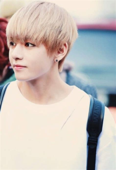 501 best images about taehyung on kpop tvs and