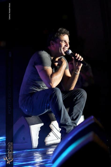 music amr diab 17 best images about amr diab on pinterest english a