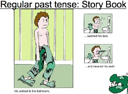 past a novel books deaf plus