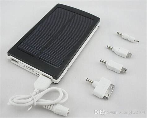 capacitor energy mah capacitor energy mah 28 images solar power bank 8000mah solar charger powerbank large