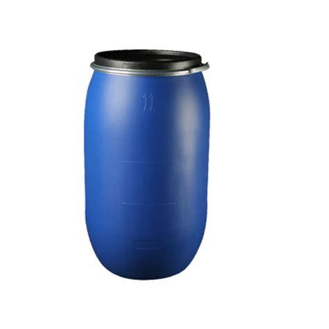 Drum Plastik 150 Liter products varilsan ibc tank metal varil sac varil