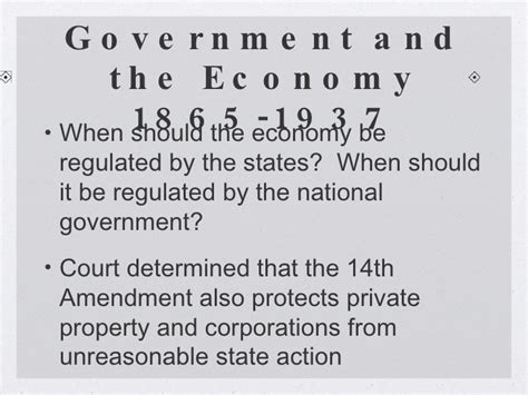 14th amendment section 4 section 4 5 of the judicial branch