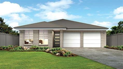 genesis affordable home designs beechwood homes