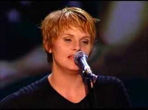 shawn colvin come home