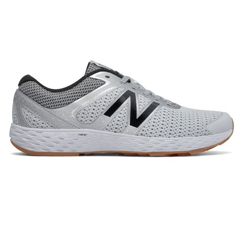 running shoes college station how to wash running shoes new balance style guru