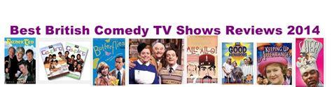 british comedy series записи в блоге erogonbite