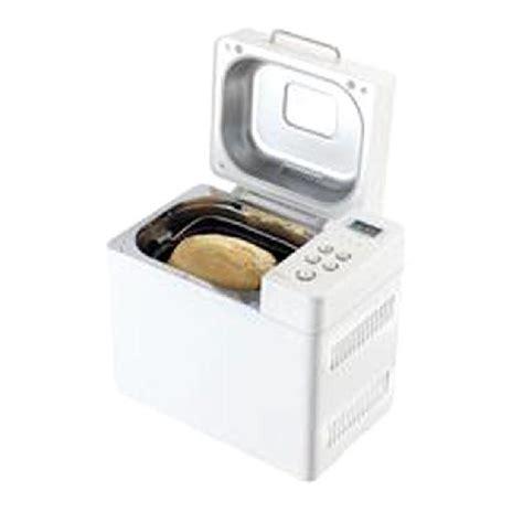 Pemanggang Roti Kenwood Ttm029 Bread Toaster kenwood roti maker bm250 price in bangladesh kenwood roti maker bm250 bm250 kenwood roti maker