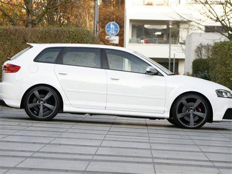 Audi A3 Sportback Alufelgen by News Alufelgen Audi A3 8p 8pa Sportback 19 Quot Felgen