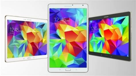 Tablet Samsung Semua Tipe harga tablet samsung galaxy tab desember 2015 semua tipe