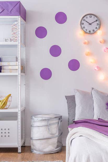 juegos decorar tu cuarto decorar decorar salon pequeo estanterias saln en tonos