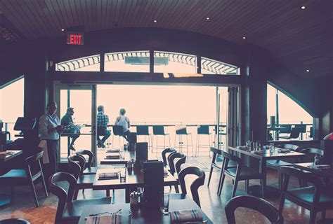 barrel house tavern 20 best restaurant views in wine country and marin sonoma wine country diningbest