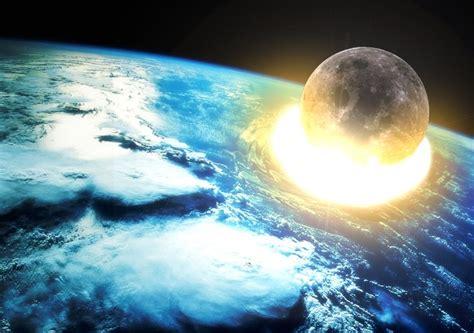 imagenes insolitas del fin del mundo aplicaciones imprescindibles para sobrevivir el fin del