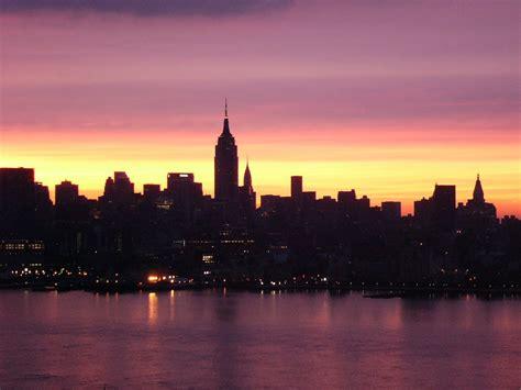 imagenes en hd para pc grandes fondos de pantalla de nueva york