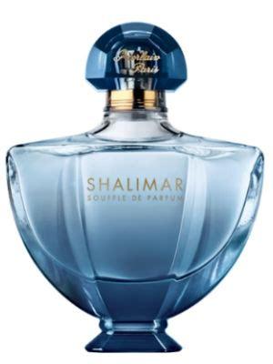 Parfum Shalimar shalimar souffle de parfum guerlain perfume a fragrance for 2014