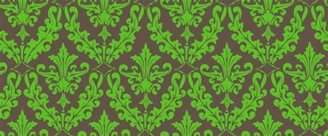 ai new pattern 35 adobe illustrator patterns sets a designer should use