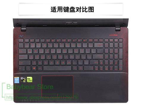 Keyboard Laptop Asus X200m compra asus teclado f552 al por mayor de china