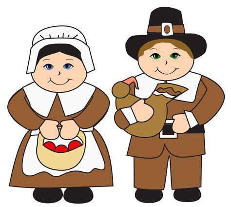 pilgrims clipart images of pilgrims cliparts co