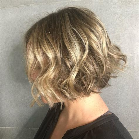 versatile haircuts for fine hair 37 flattering hairstyles for thinning hair popular for 2018