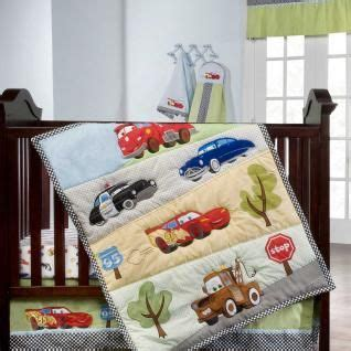 Disney Cars Crib Sheets by 17 Best Ideas About Disney Cars Bedroom On