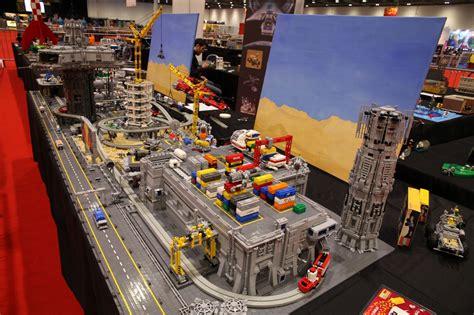 fans of lego brick built for lego birmingham mail