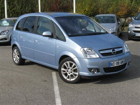 opel cosmo 2003 opel meriva 1 7 cdti related infomation