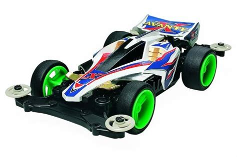 Tamiya Aoda Mini 4wd By B Toys international shopping service for japanese subculture and