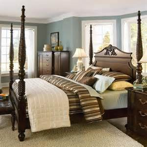 Baers Bedroom Furniture Pin By Janelle Joyce On A Grand