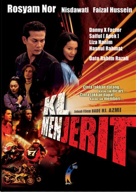 film malaysia janji diana 10 filem aksi terbaik di malaysia sepanjang zaman