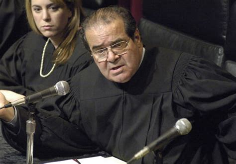 scalia v scalia opportunistic textualism in constitutional interpretation rhetoric and the humanities books supreme court justice videogame legislation could be