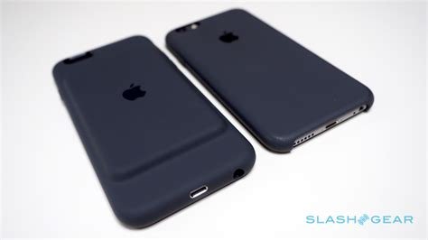Apple Battery Case | apple smart battery case vs mophie oh my god becky