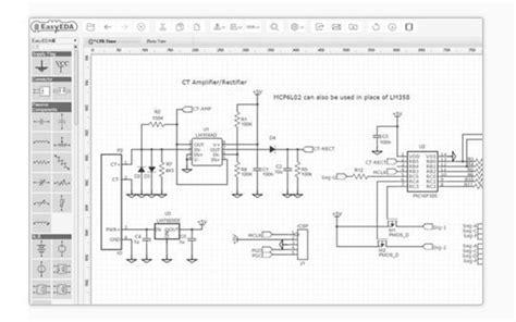 calculation pcb 2016 10 free pcb design software smashingapps com