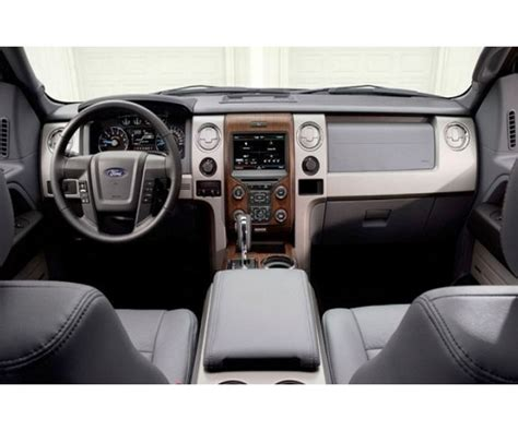 ford bronco 2015 interior 2016 ford bronco svt price interior release date