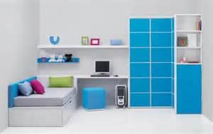 Minimalist Teen Room Modern Teen Minimalist Bedroom Designs Bedroom Decor Ideas