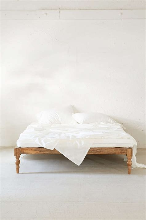 urban outfitters bed best furniture home accessories by urban outfitters