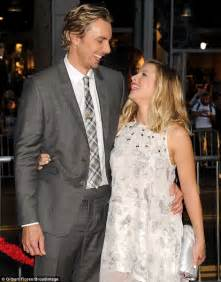 kristen bell husband related keywords suggestions for kristen bell and husband