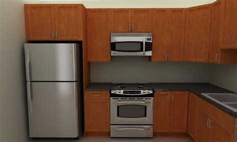 installing refrigerator cabinet side panels kitchen fridge cabinets kitchen design ideas