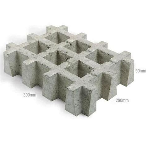 decorative bricks home depot 28 images rectangular
