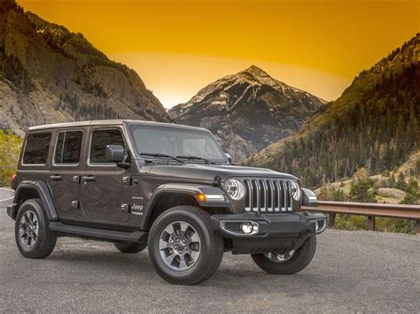 fiat jeep wrangler jeep wrangler is crucial for fiat chrysler toledo