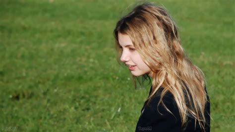 hannah murray linkedin tepe68 blog 3 1920 x 1080 16 9 and 4k fit wallpapers