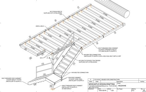 aurora home design drafting ltd aurora home design and drafting brightchat co
