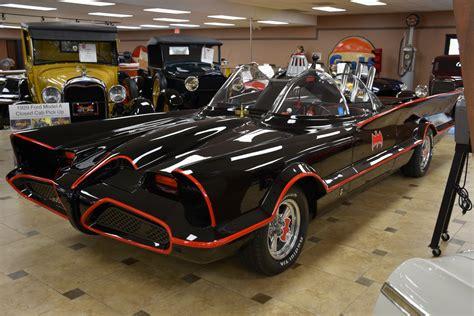 for car used 1966 z car batmobile venice fl for sale in