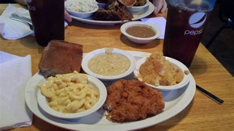 Garden Gate Shoals Al by 10 Best Restaurants Near The Shoals Golf Club Fighting