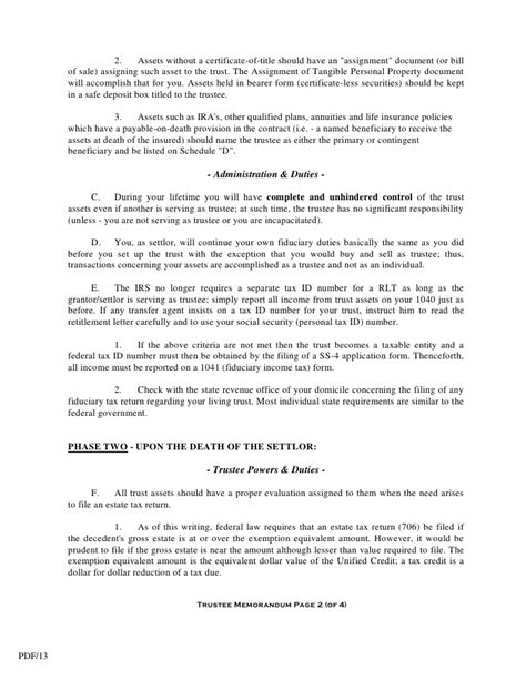 Performance Appraisal Letter Sle Pdf performance appraisal cover letter sle 28 images