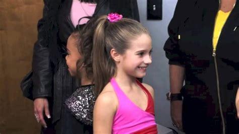 Child Chandelier Mackenzie Ziegler Boyfriend Newhairstylesformen2014 Com