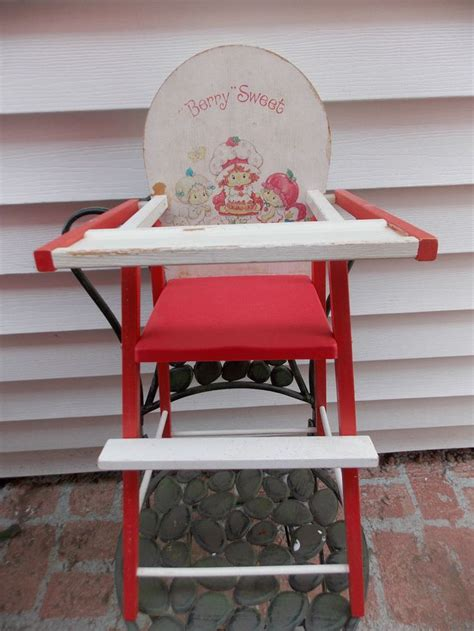 48 best images about doll strollers cribs highchairs on