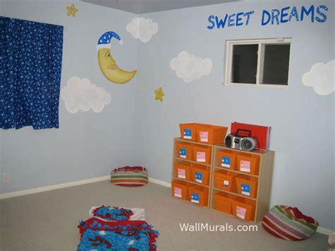 daycare wall murals preschool wall murals daycare murals playroom mural