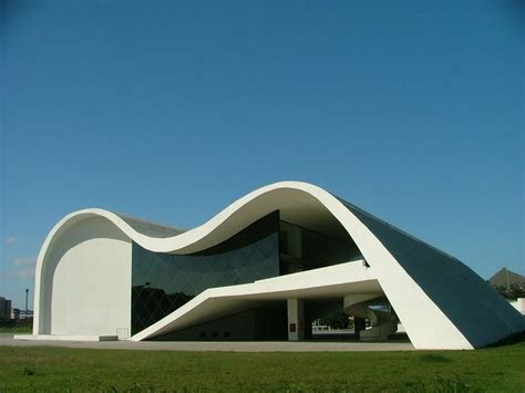niemeyer taschens basic architecture 3836536226 64 best images about oscar niemeyer on le corbusier museums and rio de janeiro brazil