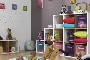 rangement chambre enfant astuces et accessoires
