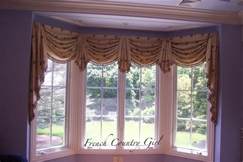 country window coverings 1000 ideas about country window treatments on